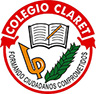 Colegio Claret